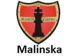 Kings Caffe Malinska